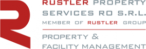 Rustler Romania
